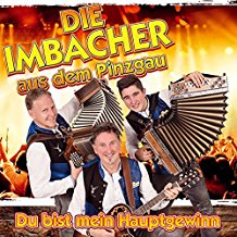 DIE_IMBACHER